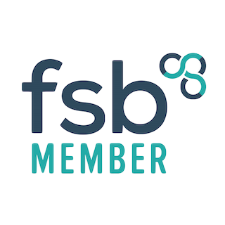 Protocol Healthcare & Recruitment Services - FSB Member