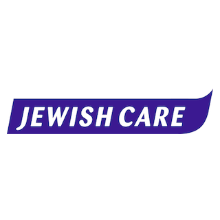 Protocol Healthcare & Recruitment Services - Jewish Care