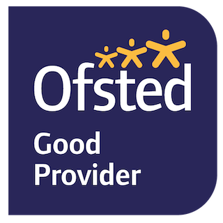 Protocol Healthcare & Recruitment Services - Ofsted