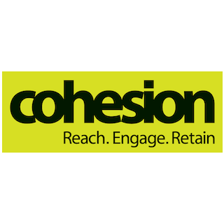 Protocol Healthcare & Recruitment Services - Cohesion