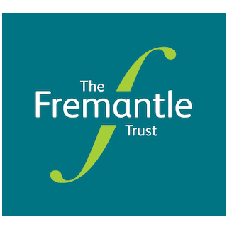 Protocol Healthcare & Recruitment Services - Fremantle Trust