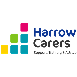 Protocol Healthcare & Recruitment Services - Harrow Carers
