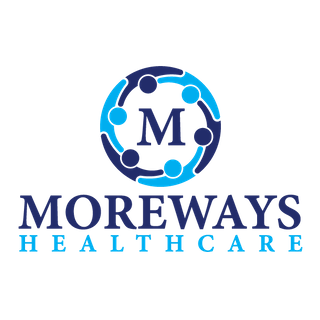 Protocol Healthcare & Recruitment Services - Moreways Healthcare