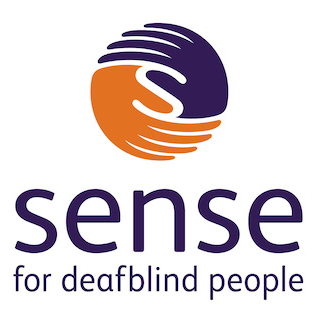 Protocol Healthcare & Recruitment Services - Sense for deafblind people