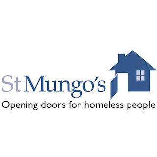 Protocol Healthcare & Recruitment Services - St Mungo's