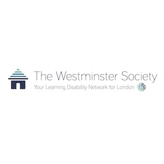 Protocol Healthcare & Recruitment Services - The Westminster Society