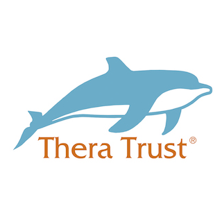 Protocol Healthcare & Recruitment Services - Thera Trust